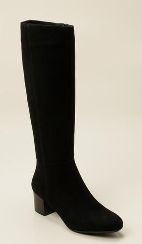 Andrea Puccini Stiefel. Andrea Puccini Stiefel. Verfügbare Größen. 36  37   38 ... 7416b28b3f