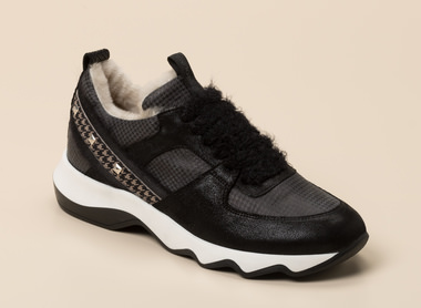 sports shoes 46a4a 24b3b Donna Carolina Damen-Schuhe kaufen | Zumnorde Onlineshop