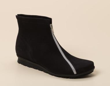 Arche Damen Schuhe kaufen   Zumnorde Onlineshop