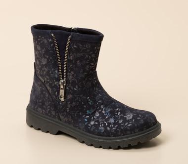 Superfit: Hochwertige Schuhe für Kinder online kaufen