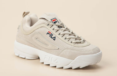FILA Damen Schuhe kaufen | Zumnorde Onlineshop