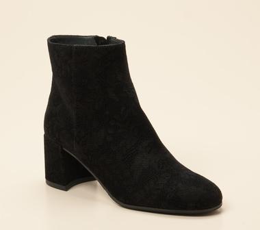 6c4a900f3679f SALE% für reduzierte Damen-Schuhe | Zumnorde Online-Shop