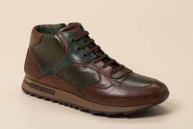Herren Sneakers | Damen Sandalen : Ballerinas GrÜnwald