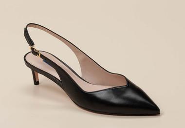 Stuart Weitzman Damen Schuhe kaufen | Zumnorde Onlineshop
