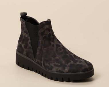 wholesale dealer b7570 f8972 Gabor Comfort Bequemschuhe kaufen | Zumnorde Onlineshop