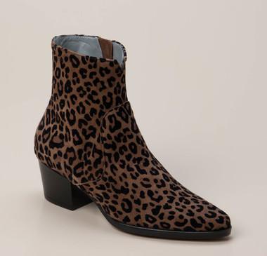Damen-Schuh Neuheiten Frühjahr   Sommer 2019   Zumnorde Online-Shop 1b507b949a
