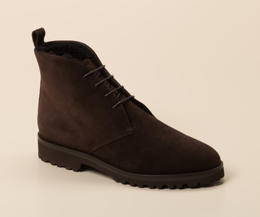 Reebok Onlineshop 2020 » Schuhe online bestellen bei I'm walking