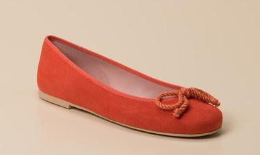 Ballerinas für Damen kaufen | Zumnorde Online Shop