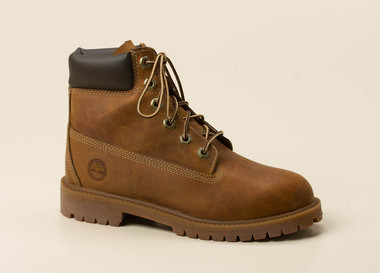 Timberland Kinder Schuhe kaufen | Zumnorde Onlineshop