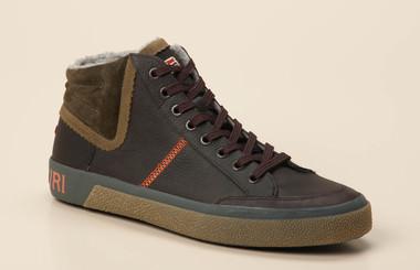 best authentic 8584f 583be Napapijiri Herren-Schuhe kaufen | Zumnorde Onlineshop