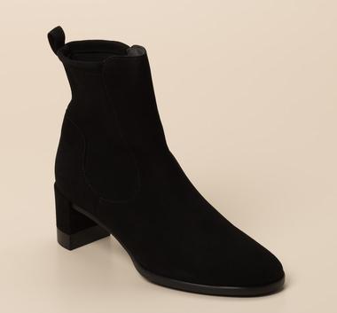 size 40 5abf5 a06f5 Peter Kaiser Damen-Schuhe kaufen | Zumnorde Onlineshop