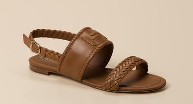 weltberühmter Online Verkauf Damenschuhe Neu Sandalen