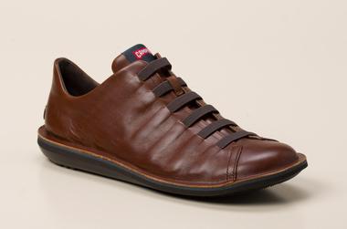 0191074fca Business Schuhe für Herren kaufen   Zumnorde Online-Shop