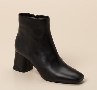 newest collection 67703 b2993 Schuhe für Damen kaufen   Zumnorde Online-Shop