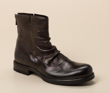info for 7f01d 9ce47 Shoto Herren-Schuhe kaufen | Zumnorde Onlineshop
