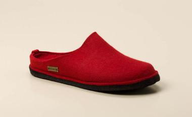 Haflinger Damen-Schuhe kaufen   Zumnorde Onlineshop 96a97a90b3