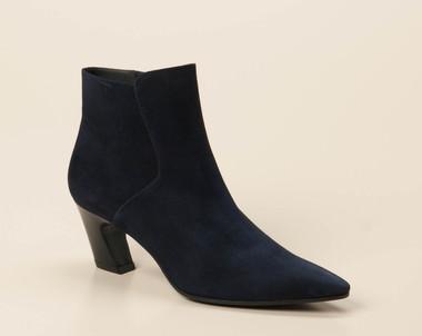 Konstantin Starke Damen-Schuhe kaufen   Zumnorde Onlineshop 392225043b