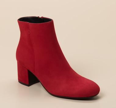 quality design 9840b 5d472 Paul Green Damen-Schuhe kaufen | Zumnorde Onlineshop
