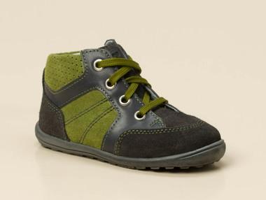 pretty nice e77ee c073c SALE% für reduzierte Kinder-Schuhe | Zumnorde Online-Shop