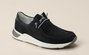 Unsere Bequem-Schuh Neuheiten 2019   Zumnorde Online-Shop 4795d0777b