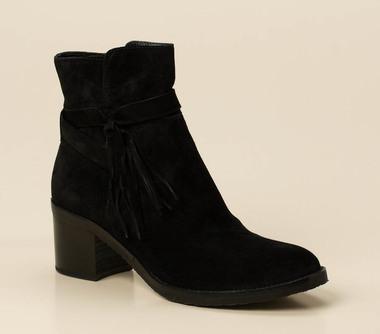 langlebig im einsatz elegant im Stil offiziell SALE% für reduzierte Damen-Schuhe | Zumnorde Online-Shop