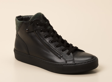 detailed look 3bf5b 839ec Lloyd Herren-Schuhe kaufen | Zumnorde Onlineshop