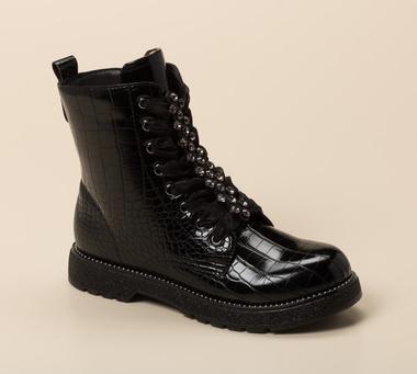 finest selection 7e2fe 77b43 Zumnorde Onlineshop | Schuhe für Damen und Herren kaufen