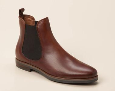 Andrea Sabatini Damen-Schuhe kaufen   Zumnorde Onlineshop 7f8bf1d687