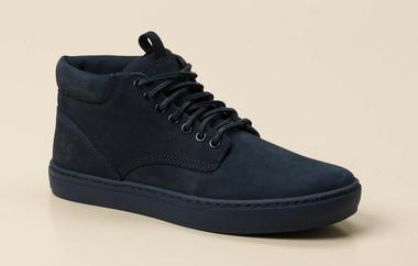competitive price 8adfb e9316 SALE% für reduzierte Herren-Schuhe | Zumnorde Online-Shop