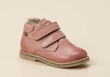 ff9d694bccd5 Froddo Kinder-Schuhe kaufen   Zumnorde Onlineshop