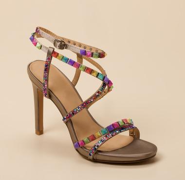 official photos 2acbd ffe44 Sandalen & Sandaletten für Damen kaufen | Zumnorde Online-Shop