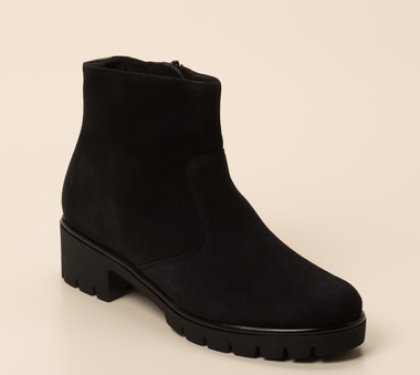finest selection 75c73 05ffc Semler Bequem-Schuhe kaufen | Zumnorde Onlineshop