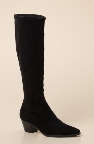 Unützer Damen Schuhe kaufen | Zumnorde Onlineshop