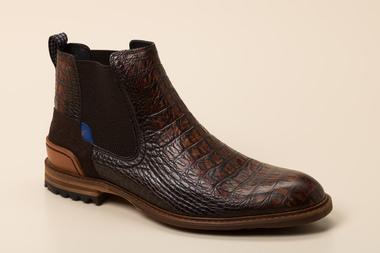 Offizieller Lieferant für die ganze Familie für die ganze Familie Floris van Bommel Herren-Schuhe kaufen | Zumnorde Onlineshop