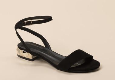 55b5f5e311 Andrea Puccini Damen-Schuhe kaufen | Zumnorde Onlineshop