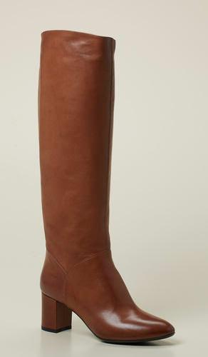 Website für Rabatt Auschecken online Shop Stiefel für Damen kaufen | Zumnorde Online-Shop