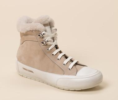 online store 3b57b 50730 Candice Cooper Damen-Schuhe kaufen | Zumnorde Onlineshop