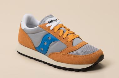 275b2e7d75 SALE% für reduzierte Herren-Schuhe | Zumnorde Online-Shop
