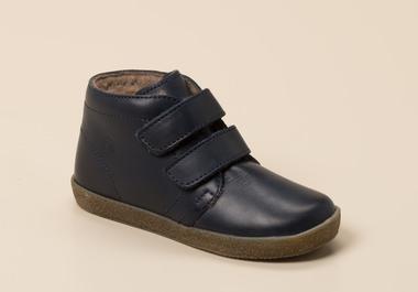 huge selection of 04560 141db Falcotto Naturino Kinder-Schuhe kaufen | Zumnorde Onlineshop