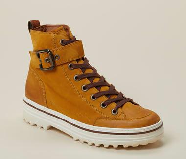 Paul Green Damen-Schuhe kaufen | Zumnorde Onlineshop