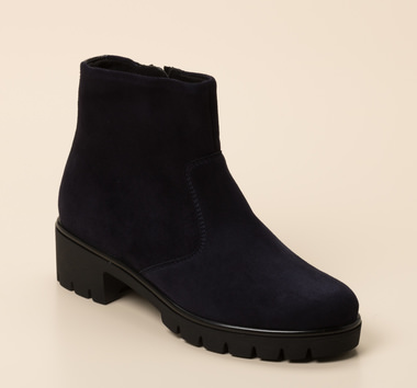 finest selection 6f707 8ba7e Semler Bequem-Schuhe kaufen | Zumnorde Onlineshop