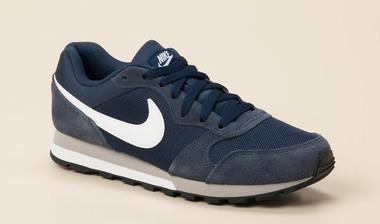Nike Damen-Schuhe kaufen   Zumnorde Onlineshop 6932d9bbfe