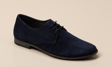 7b93ed9e0b0bb Pantanetti Damen-Schuhe kaufen | Zumnorde Onlineshop