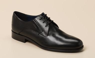 extrem einzigartig Billiger Preis Rabatt-Sammlung Business Schuhe für Herren kaufen | Zumnorde Online-Shop