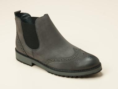 quality design 56f83 1e994 Paul Green Damen-Schuhe kaufen | Zumnorde Onlineshop