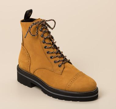 hochwertiges Design 30c31 c1146 Paul Green Damen-Schuhe kaufen   Zumnorde Onlineshop