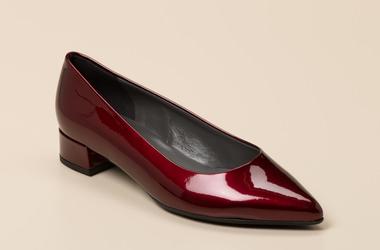 Peter Kaiser Damen Schuhe kaufen | Zumnorde Onlineshop