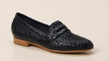 Pertini Damen-Schuhe kaufen   Zumnorde Onlineshop f85a808fbf