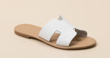 53e13ec02a22f Pantoletten für Damen kaufen | Zumnorde Online-Shop