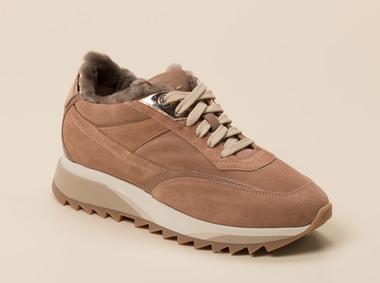 Santoni Damen Schuhe kaufen | Zumnorde Onlineshop
